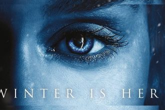 Game of Thrones sesong 8