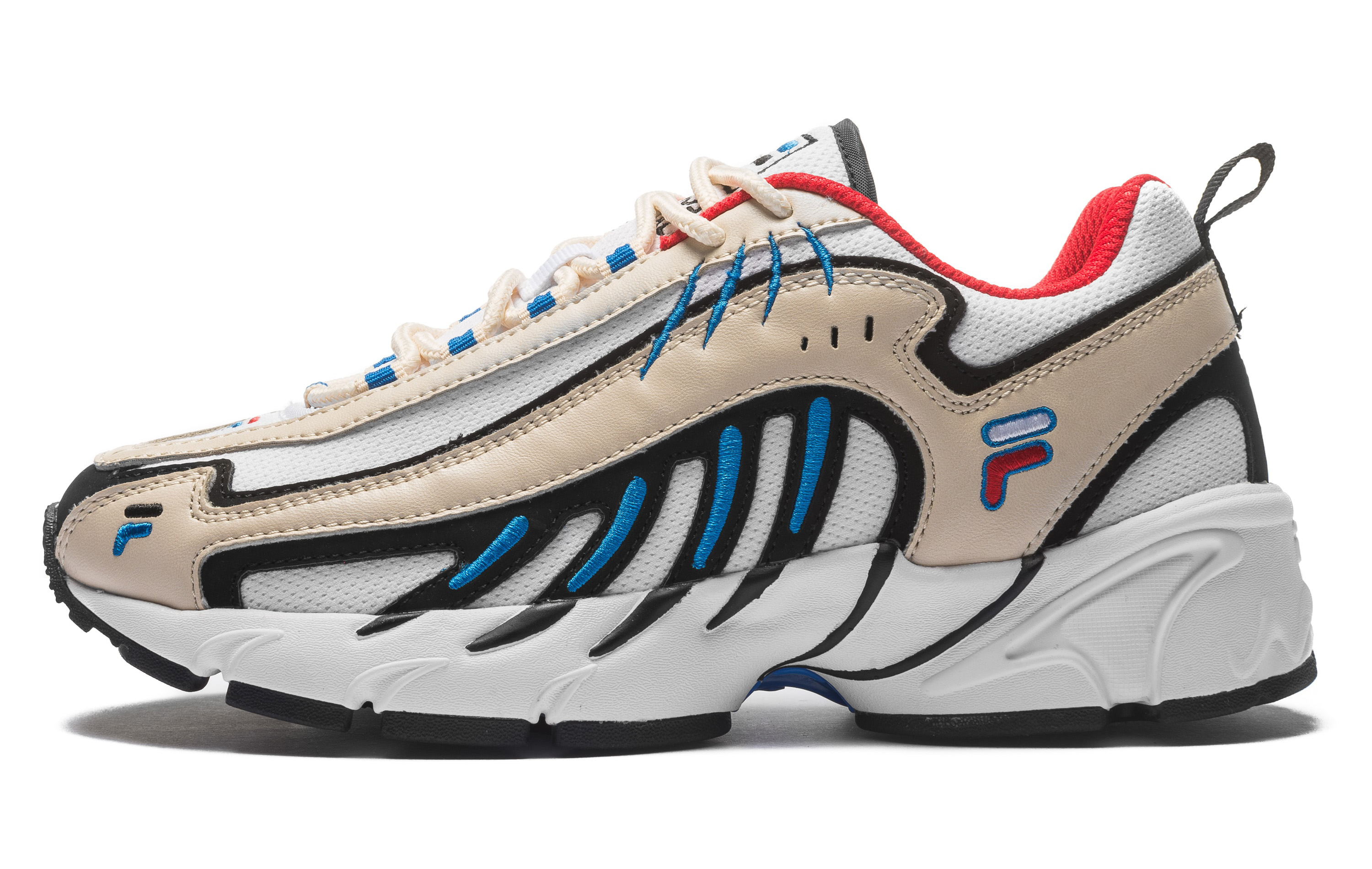 sneakers Archives | ELLE Norge