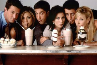 friends-reunion