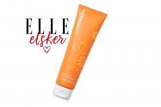 Ole Henriksen Truth Juice Daily Cleanser