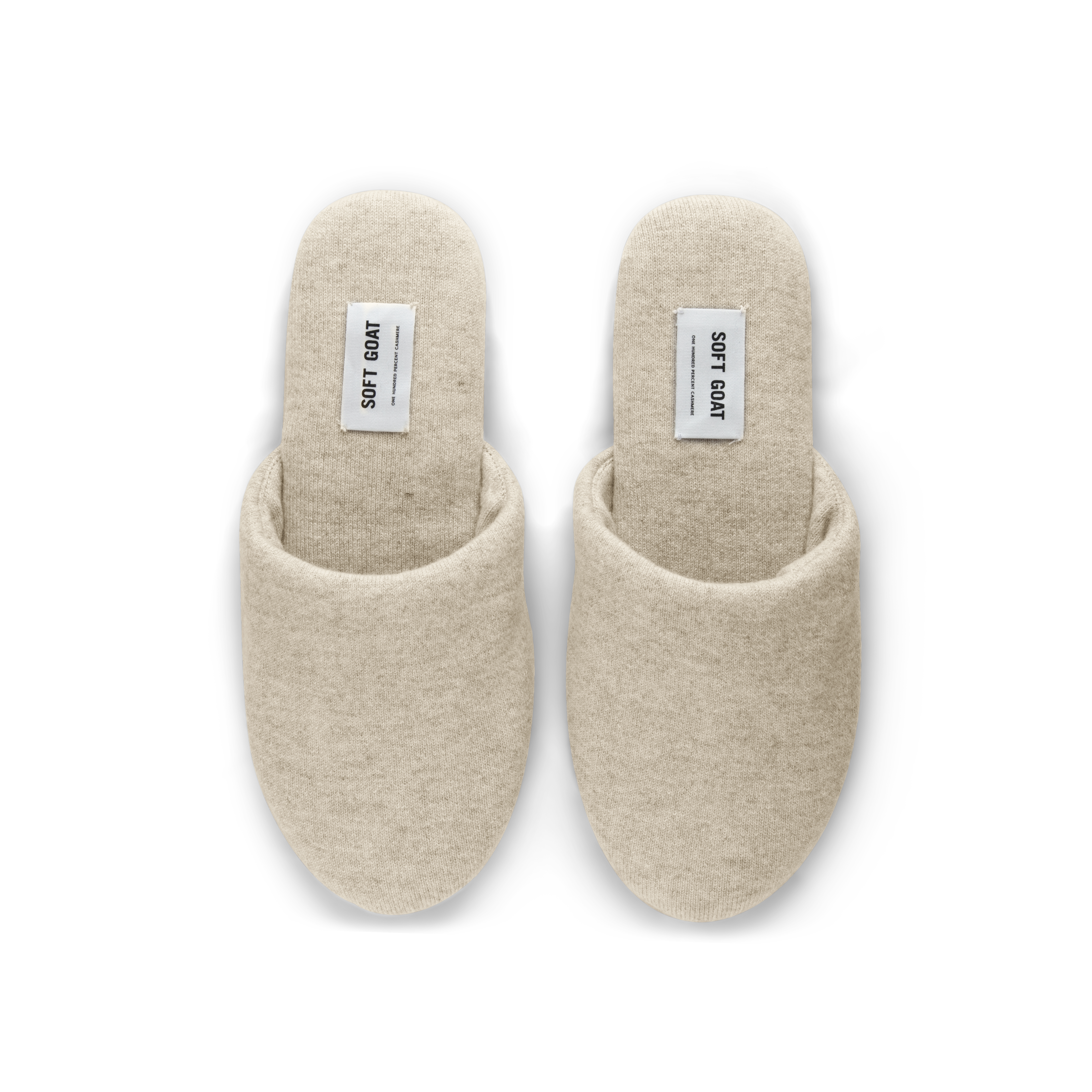 Slippers_Beige_1295SEK