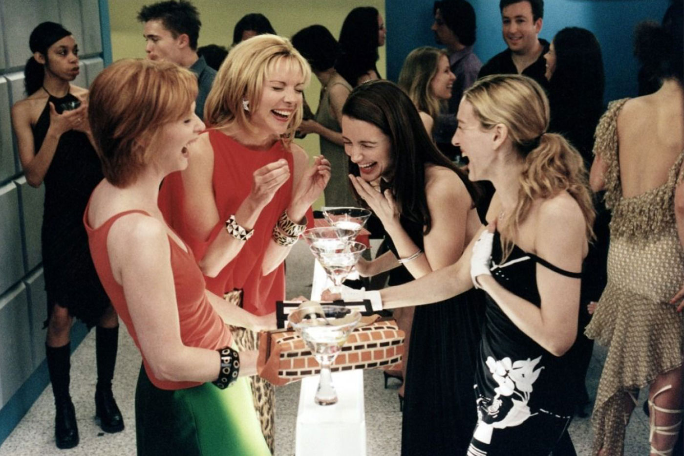 Satc-and-just-like-that